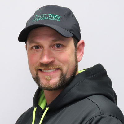Chris Ruch, Co-Owner