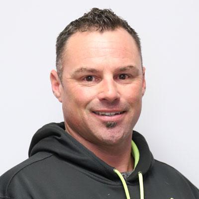 Jason Skutt, ,WI Sales